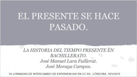 historiapresente1