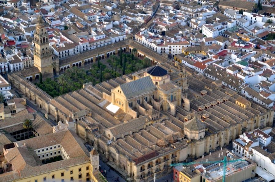 Mezquita_de_Córdoba