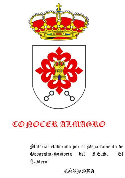 almagro01